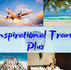 Reasons to use Travel Professional