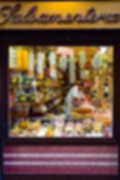 shop-3397052_960_720.jpg