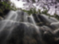 11 - waterfalls in the philippines.jpg