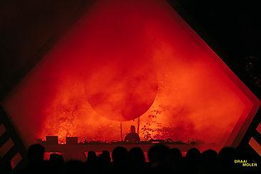 Draaimolenfest2019_openingsconcert-19.jp