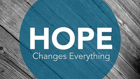 Hope-changes-everything.001.jpeg