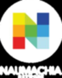 NAU_Network_V_Bianco.png