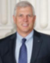 Tom Umberg official_headshot_.jpg