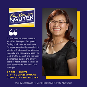 Quote - Diedre Thu Ha Nguyen.png