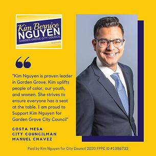 Quote - Manuel Chavez.png