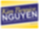 KN_Logo_FINAL.png