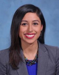 Jeanette Vazquez.jpg