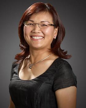 Thu Ha Nguyen.png