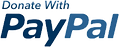 DONATEWPAYPAL.png