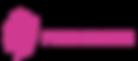pinkqueenlogo.png