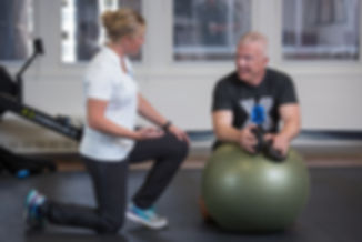 Medical Exercise Trainers, Medial Exercise Trainer, Wellness Programs