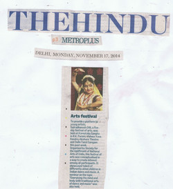 NEWSPAPER ID 1
