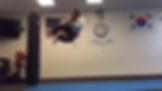 Master H Flying side kick.PNG