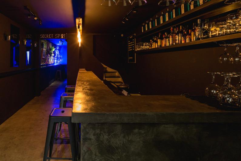 bar-fachada_start_foto-thays-bittar-16.j