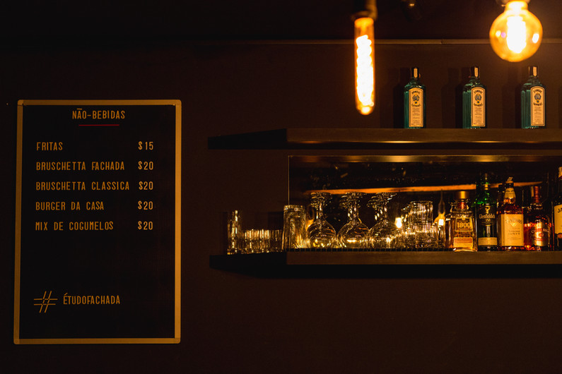 bar-fachada_start_foto-thays-bittar-33.j