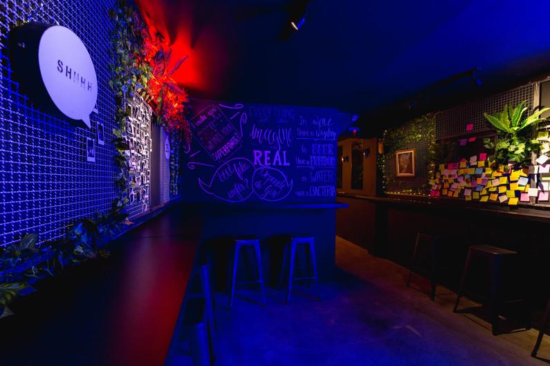 bar-fachada_start_foto-thays-bittar-10.j
