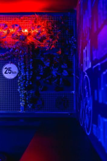 bar-fachada_start_foto-thays-bittar-34.j