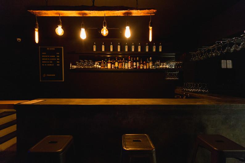 bar-fachada_start_foto-thays-bittar-15.j