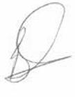 BW+Signature.png