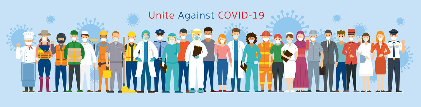 United Against Covid 2020.jpg