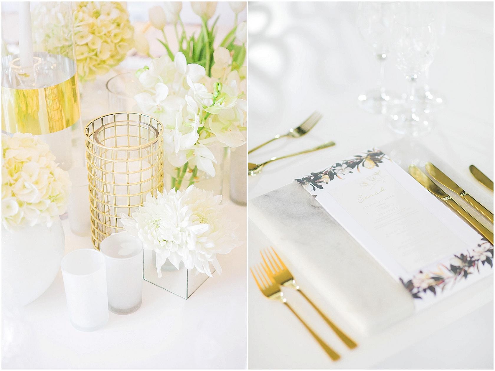 white&light-16-2