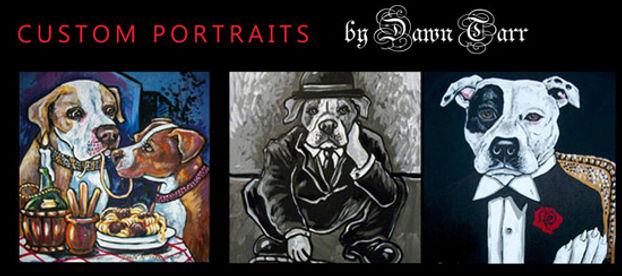 customportraits.jpg