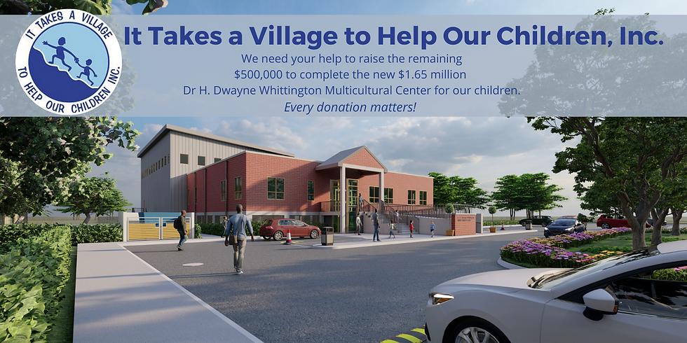 Fundraising header 051321.png