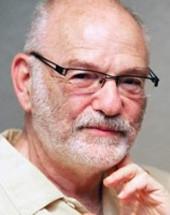 Wendell Wallach