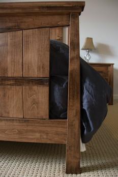Custom Furniture Set