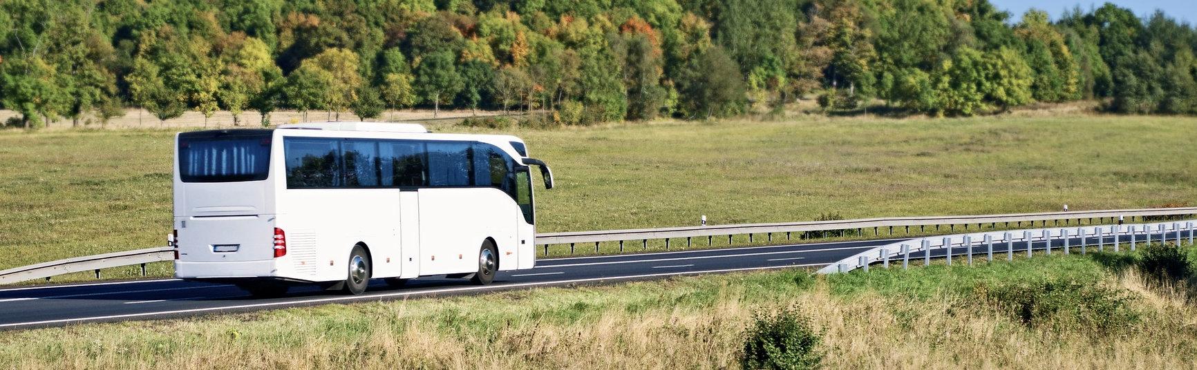Билеты на автобус Turagentonline.com-туристический портал.