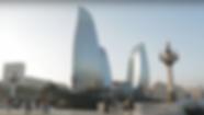Авиабилеты в Баку|turagentonline.com-туристический портал.
