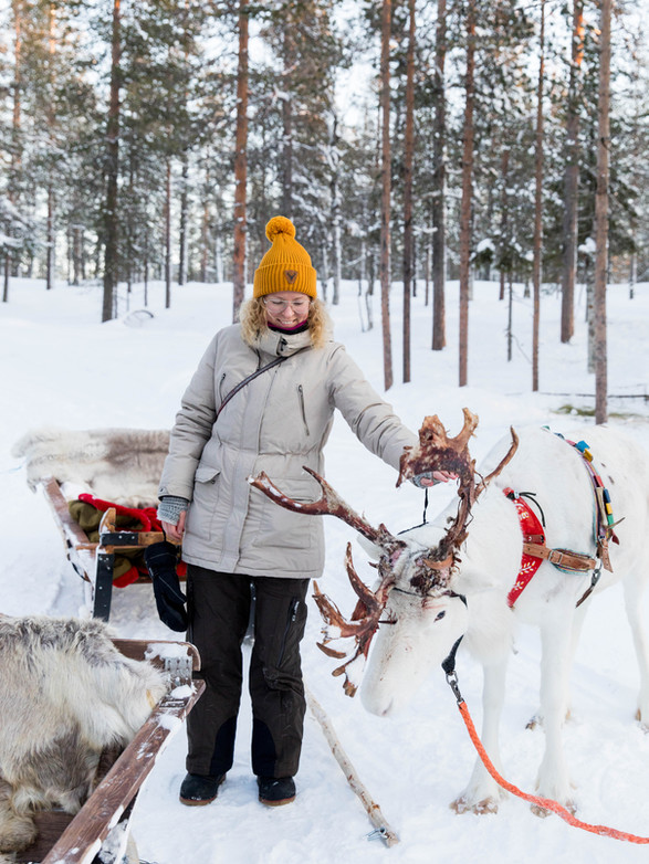 FinlandGroup - 37.jpg