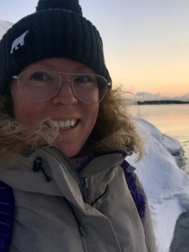 snow-and-ice-floats_Helsinki_Explore_with_Kati.jpg