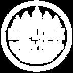ExplorewithKati-Logo-RGB-white_edited.pn