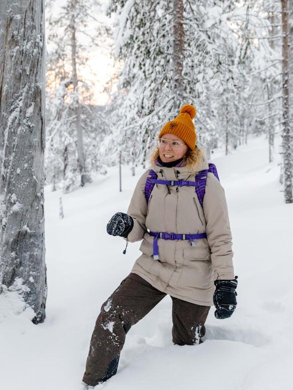 FinlandGroup - 91.jpg