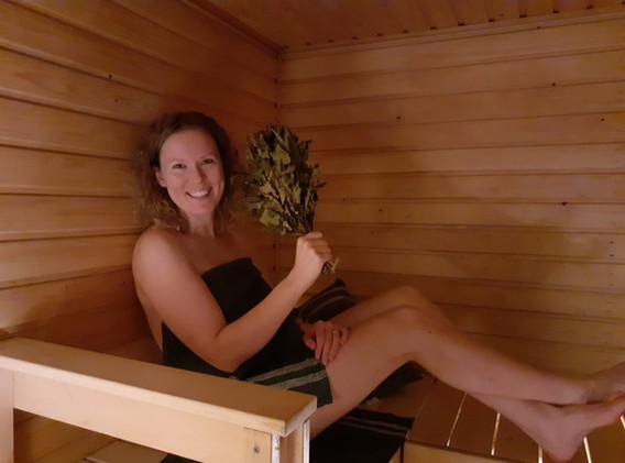 Finnish-home-sauna.jpeg
