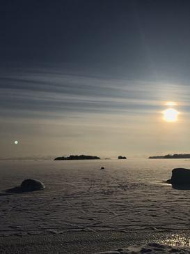 Aurinkolahti-sunny-bay-Helsinki_Helsinki_Explore_with_Kati.HEIC