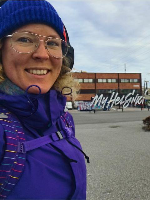 Virtual-tours- Helsinki-Explore-witk-Kat