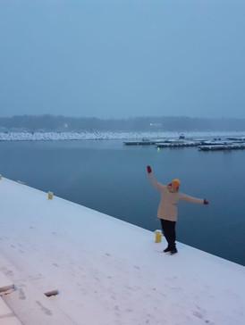 Eastern_Helsinki_winter.JPG