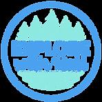 EWK-Logo-RGB-colour_edited.png