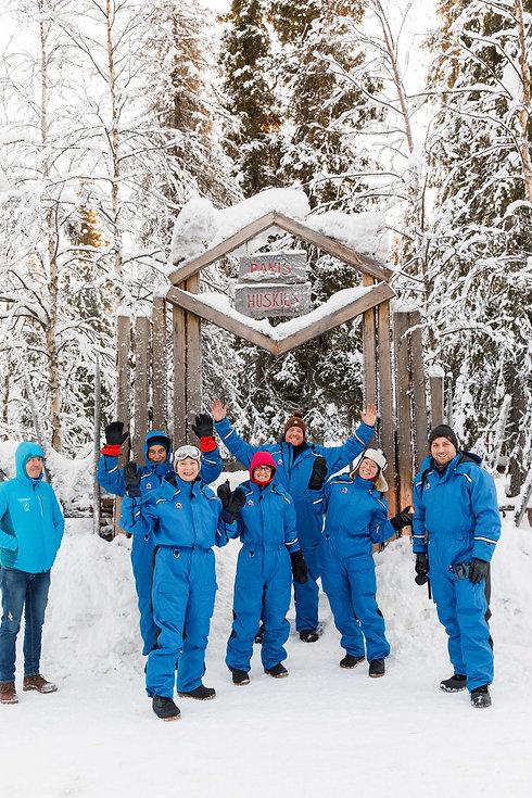 FinlandGroup - 82.jpg