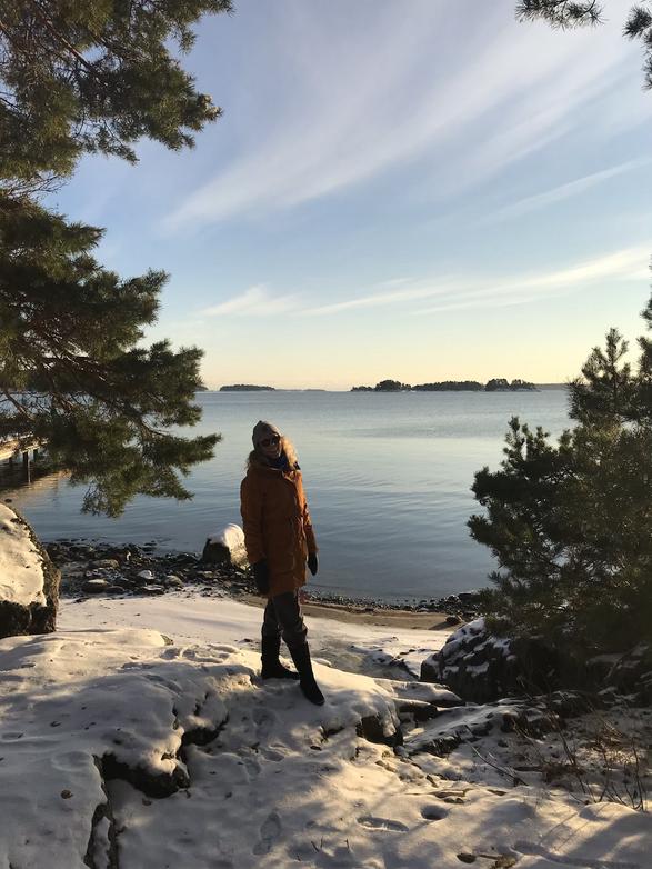 Sunny-winterday-Helsinki_Explore_with_Kati.HEIC