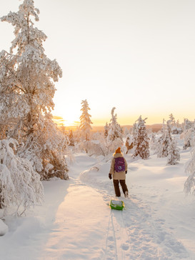 FinlandGroup - 90.jpg