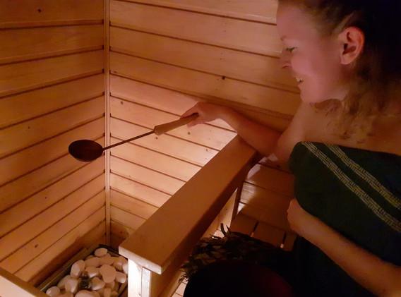 löyly-in-a-finnish-sauna.jpeg