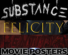 Movie poster link.png