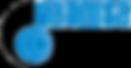 naamsa-logo.png