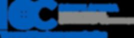 iccsa-logo.png