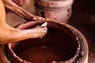 pottery-3023901_1920.jpg
