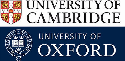 Oxbridge Varsity Cross Channel Relay Swim 2020