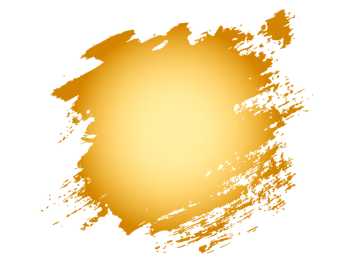 paint yellow (1).png